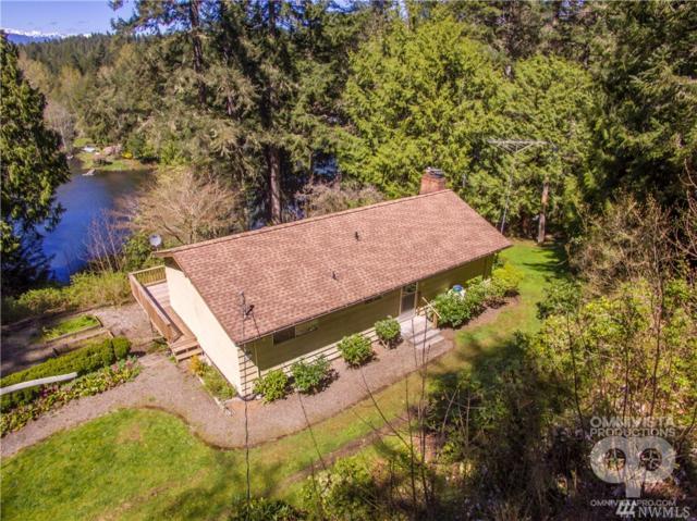 3760 S Mission Rd, Bremerton, WA 98312 (#1112821) :: Ben Kinney Real Estate Team