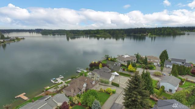 2811 202nd Av Ct E, Lake Tapps, WA 98391 (#1112877) :: Ben Kinney Real Estate Team
