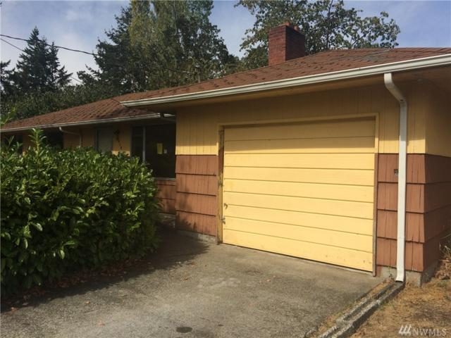 9819 Forest Ave SW, Tacoma, WA 98498 (#1112899) :: Ben Kinney Real Estate Team