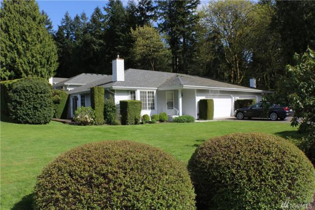3320 44th Street Ct NW 7-A, Gig Harbor, WA 98335 (#1112945) :: Ben Kinney Real Estate Team