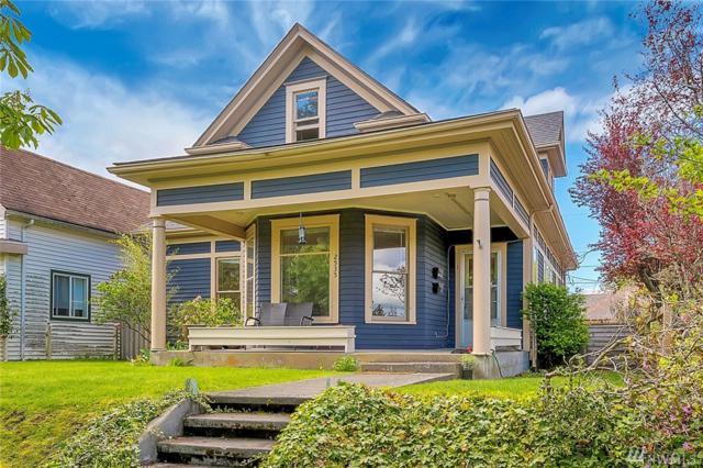 2535 Ellis St, Bellingham, WA 98225 (#1112968) :: Ben Kinney Real Estate Team