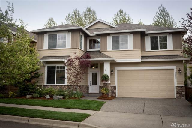 25834 158th Ave SE, Covington, WA 98042 (#1113064) :: Ben Kinney Real Estate Team
