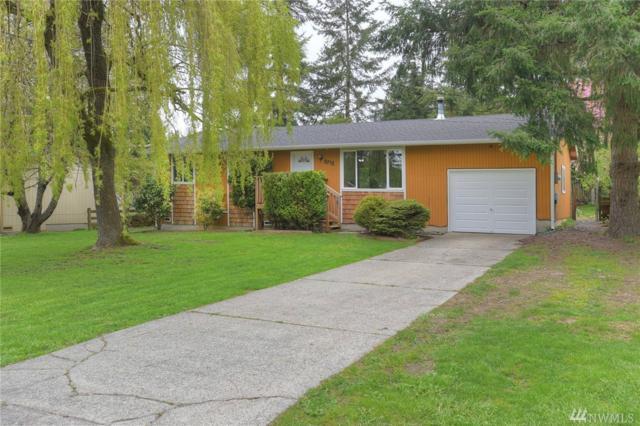 5712 NE Meadow Rd, Kingston, WA 98346 (#1113134) :: Ben Kinney Real Estate Team