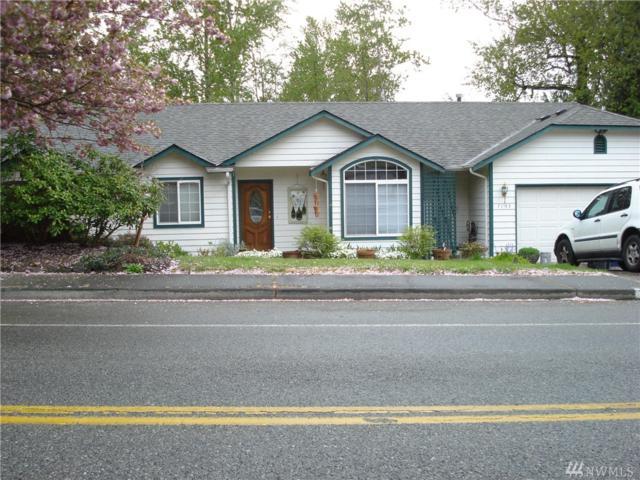 7103 58th St NE, Marysville, WA 98270 (#1113153) :: Ben Kinney Real Estate Team