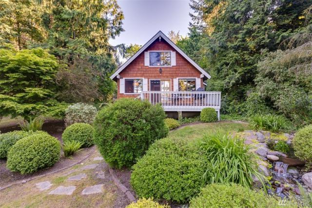 352 Tillicum Wy, Camano Island, WA 98282 (#1113165) :: Ben Kinney Real Estate Team