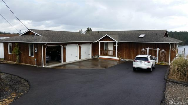 10214 NW Windward Dr Dr NW, Olympia, WA 98502 (#1113199) :: Ben Kinney Real Estate Team