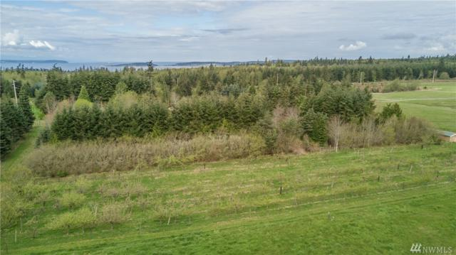 0 Grateful Acre Place, Coupeville, WA 98239 (#1113212) :: Tribeca NW Real Estate
