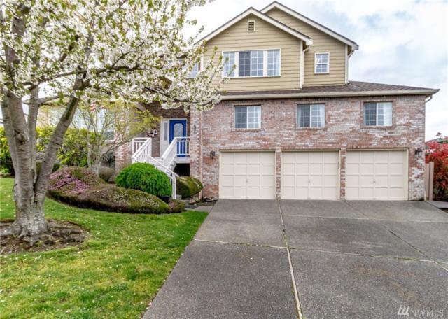 5411 Ridge Dr NE, Tacoma, WA 98422 (#1113274) :: Ben Kinney Real Estate Team