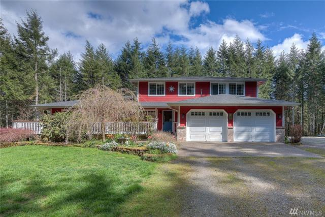 12775 Ranch Ridge Ct SW, Port Orchard, WA 98367 (#1113308) :: Ben Kinney Real Estate Team