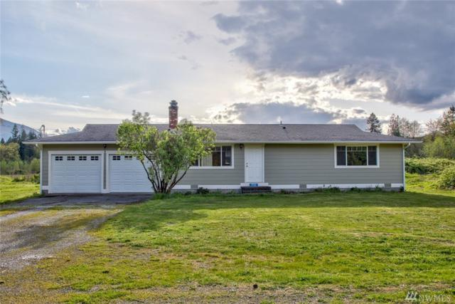 7628 Russell Rd, Concrete, WA 98237 (#1113379) :: The Robert Ott Group