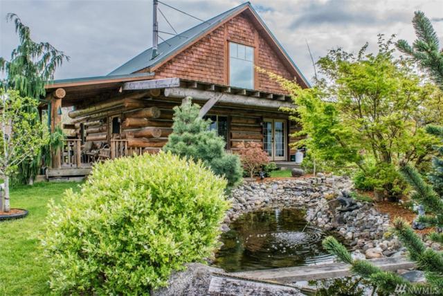 8425 Fobes Rd, Snohomish, WA 98290 (#1113403) :: Ben Kinney Real Estate Team