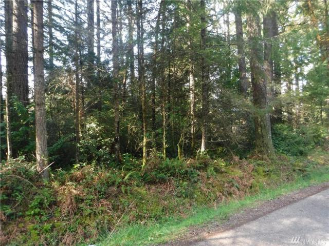 3659 Green Mountain Rd NW, Bremerton, WA 98312 (#1113559) :: Ben Kinney Real Estate Team