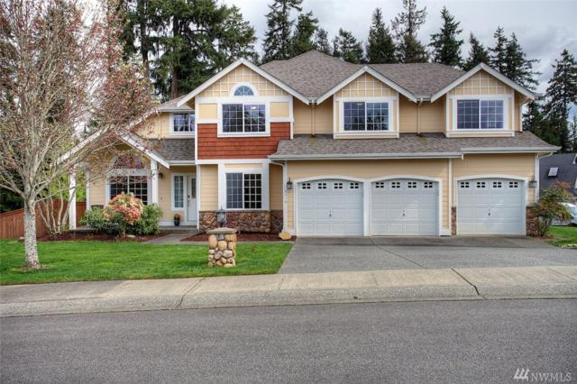 6216 110th St Ct NW, Gig Harbor, WA 98332 (#1113596) :: Ben Kinney Real Estate Team