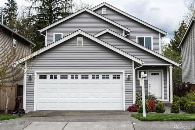 7817 87th Ave NE, Marysville, WA 98270 (#1113631) :: Ben Kinney Real Estate Team