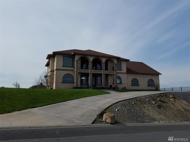 7803 Dune Lake Rd SE, Moses Lake, WA 98837 (#1113690) :: Ben Kinney Real Estate Team