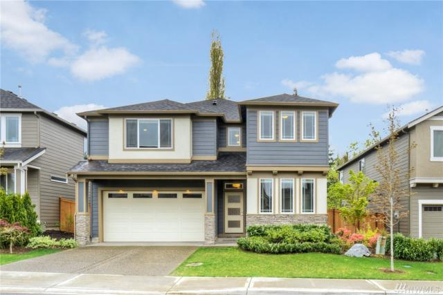 20311 79th St E, Bonney Lake, WA 98391 (#1113768) :: Ben Kinney Real Estate Team
