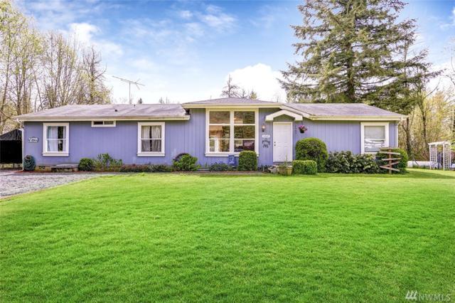19403 312th Ave NE, Duvall, WA 98019 (#1113779) :: Ben Kinney Real Estate Team