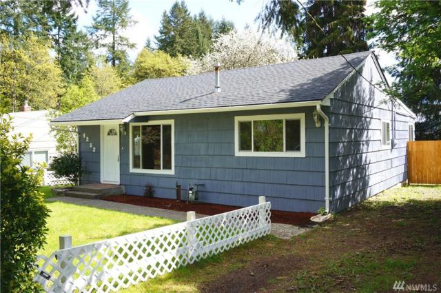 4252 Hawthorne Ave W, Bremerton, WA 98312 (#1113782) :: Ben Kinney Real Estate Team