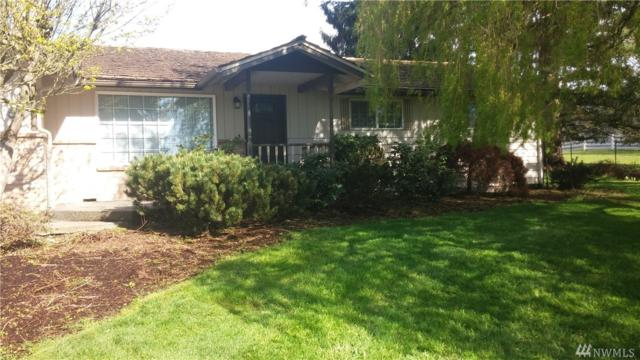 30611 76th Ave NW, Stanwood, WA 98292 (#1113940) :: Ben Kinney Real Estate Team