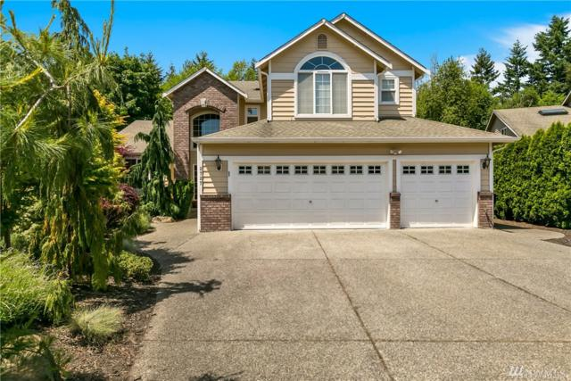2727 104th Place SE, Everett, WA 98208 (#1113991) :: Ben Kinney Real Estate Team