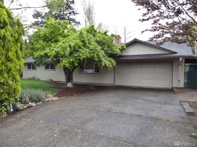 1707 SE 168th Ave, Vancouver, WA 98683 (#1114031) :: Ben Kinney Real Estate Team