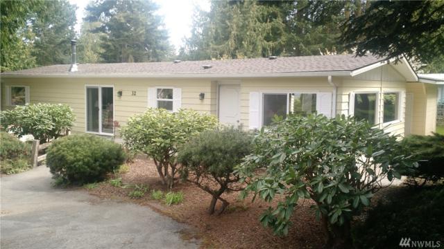 32 Cypress Cir, Port Angeles, WA 98362 (#1114134) :: Ben Kinney Real Estate Team