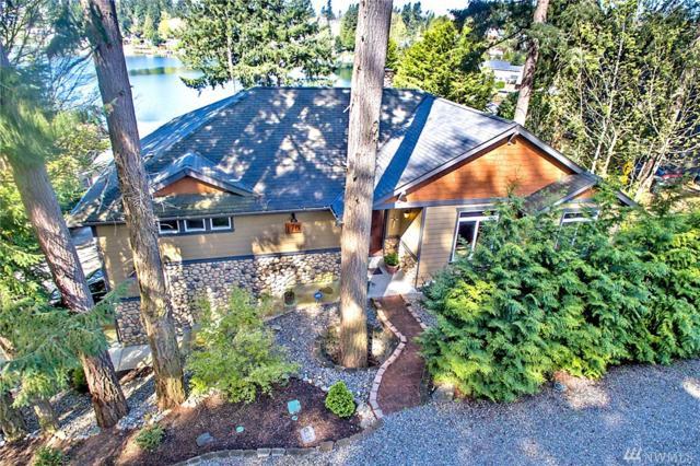 170 Lake Louise Dr SW, Lakewood, WA 98498 (#1114276) :: Ben Kinney Real Estate Team