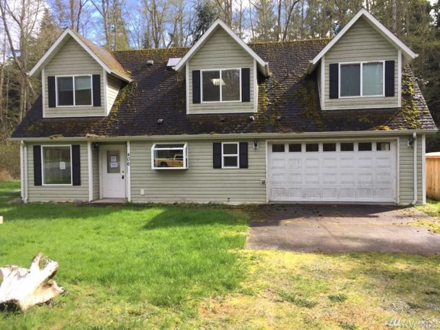 406 Bon Air Dr, Coupeville, WA 98239 (#1114316) :: Ben Kinney Real Estate Team