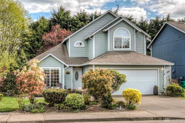 1627 Bright Star Wy NE, Olympia, WA 98506 (#1114490) :: Ben Kinney Real Estate Team