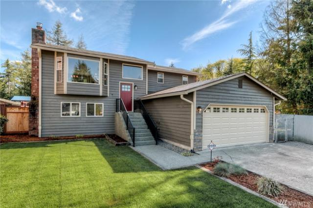 21503 SE 266th St, Maple Valley, WA 98038 (#1114502) :: Ben Kinney Real Estate Team