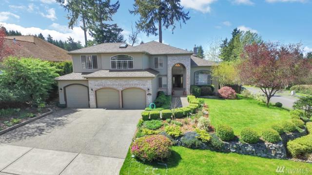 610 Gardiner Ct, Steilacoom, WA 98388 (#1114582) :: Ben Kinney Real Estate Team