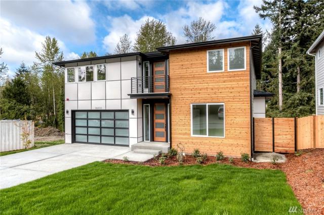 36033 21st Lane S, Federal Way, WA 98003 (#1114650) :: Ben Kinney Real Estate Team