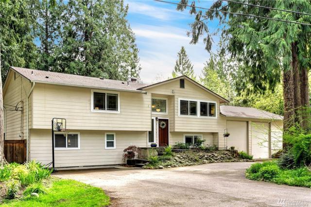 31701 NE 102nd Place, Carnation, WA 98014 (#1114757) :: Ben Kinney Real Estate Team