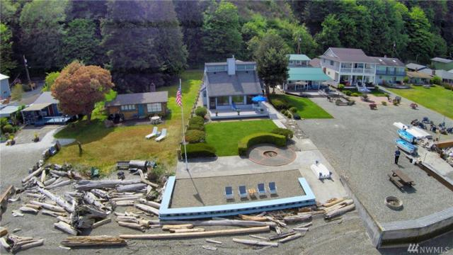 3071 S Shoreline Dr, Camano Island, WA 98282 (#1114765) :: Ben Kinney Real Estate Team