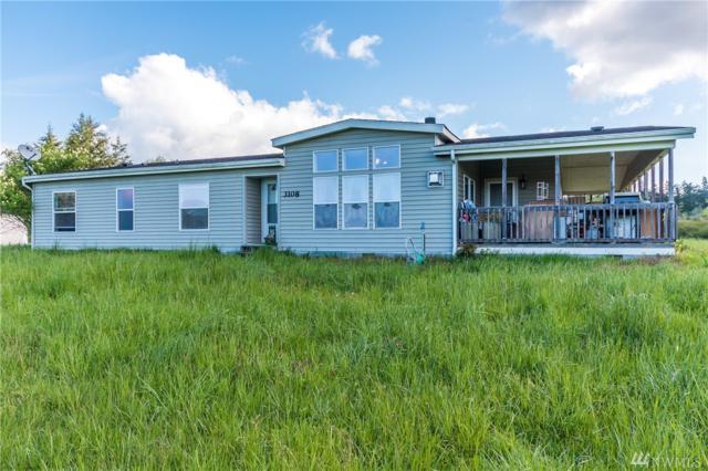 3108 Hunt Rd, Oak Harbor, WA 98277 (#1114776) :: Ben Kinney Real Estate Team