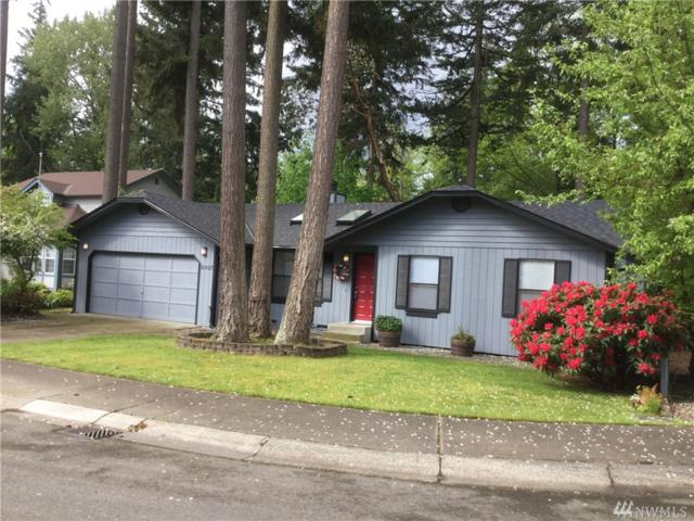 30127 29th Ave S, Federal Way, WA 98003 (#1114782) :: Ben Kinney Real Estate Team