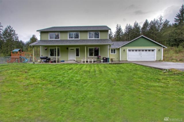 138 Hawk Lane, Centralia, WA 98531 (#1114791) :: Ben Kinney Real Estate Team