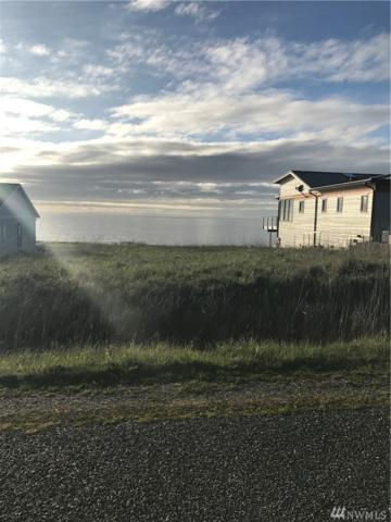 13-LOT Fort Ebey Rd, Coupeville, WA 98239 (#1114869) :: Homes on the Sound