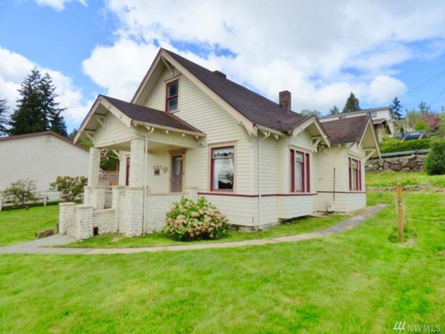 5302 S 3rd Ave, Everett, WA 98203 (#1114874) :: Ben Kinney Real Estate Team