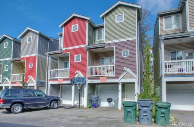 5209 Solberg Dr SW A, Lakewood, WA 98499 (#1114881) :: Ben Kinney Real Estate Team