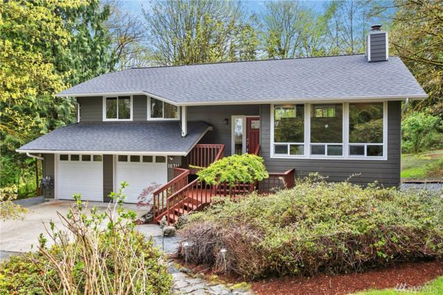 16711 87th Ave SE, Snohomish, WA 98296 (#1114939) :: Ben Kinney Real Estate Team