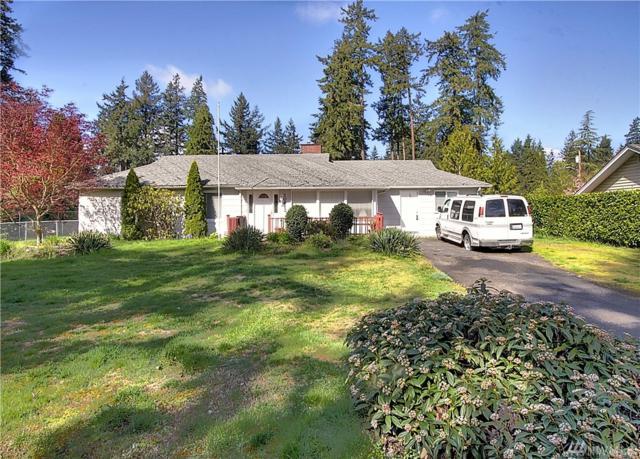 10612 Lake Steilacoom Dr SW, Lakewood, WA 98498 (#1115116) :: Ben Kinney Real Estate Team