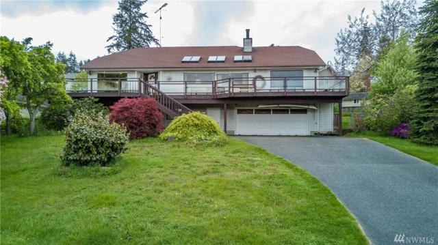 5678 Lenz Place, Langley, WA 98260 (#1115149) :: Homes on the Sound