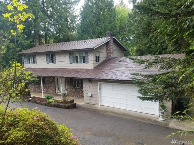 135 Monticello Dr, Longview, WA 98632 (#1115319) :: Ben Kinney Real Estate Team