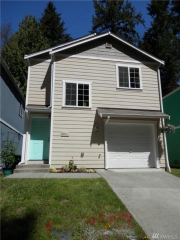 2041 NE Green Glen Lane, Bremerton, WA 98311 (#1115388) :: Ben Kinney Real Estate Team