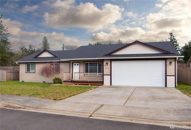 20236 White Rock Lp SW, Centralia, WA 98531 (#1115536) :: Ben Kinney Real Estate Team