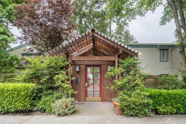7901 196th St SW #5, Edmonds, WA 98026 (#1115692) :: Ben Kinney Real Estate Team