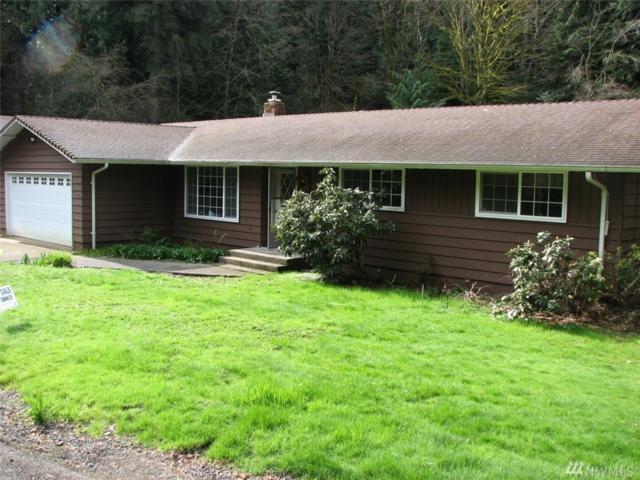 889 Harmony Dr, Longview, WA 98632 (#1115702) :: Ben Kinney Real Estate Team