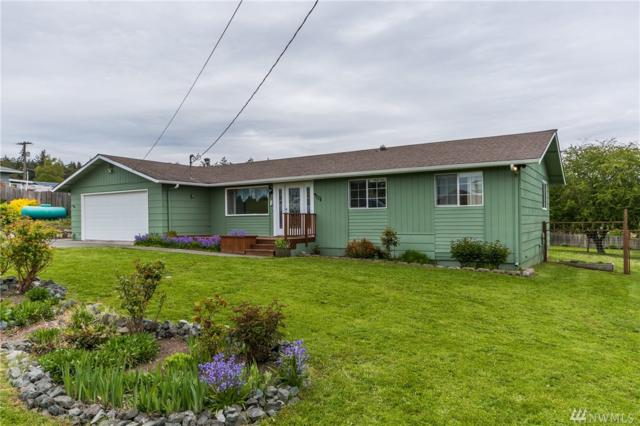904 Monroe Landing Rd, Oak Harbor, WA 98277 (#1115802) :: Ben Kinney Real Estate Team