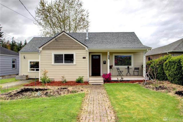 1503-S 13th St, Mount Vernon, WA 98274 (#1115870) :: Ben Kinney Real Estate Team